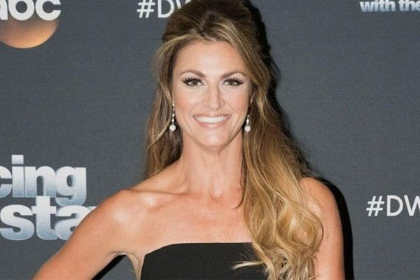 Erin Andrews net worth and earning
