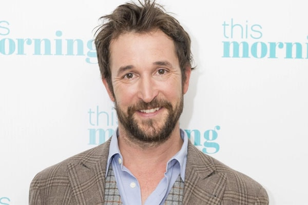 Noah Wyle Net Worth - Income and Earning From His Acting Career