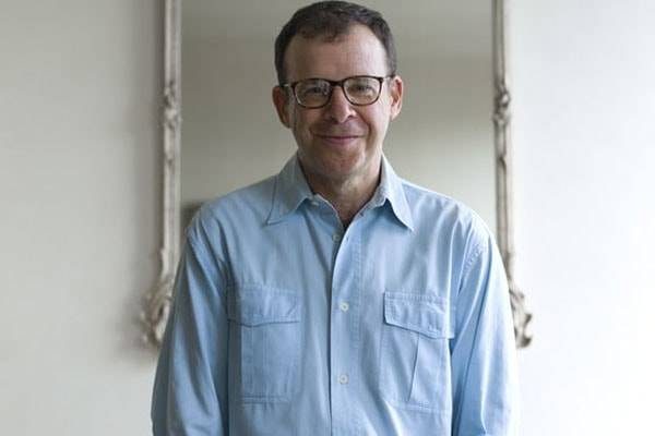 "Where Is ""Honey, I Shrunk the Kids"" Star Rick Moranis Now? Also Know About His Children"