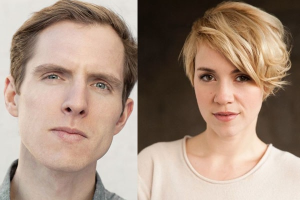 Andy Haynes and Alice Wetterlund Were Married For Two Years. What Could Be The Reason Behind Their Divorce?