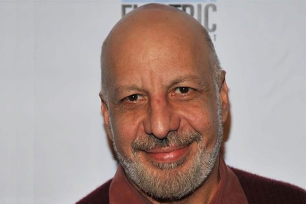 Erick Avari is a talented actor