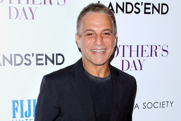 Where Is Tony Danza's ex-wife Rhonda Yeoman Now?