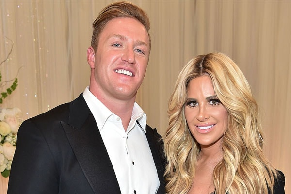 What Is Kim Zolciak-Biermann's Husband Kroy Biermann Doing Now?