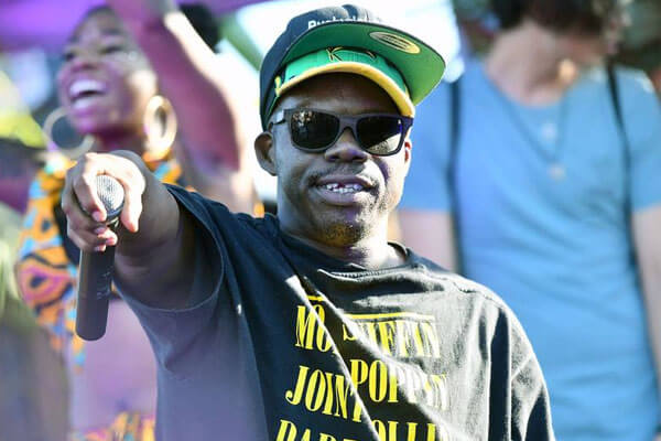 Geto Boys' Bushwick Bill Died From Cancer. Know More About Rapper and His Life