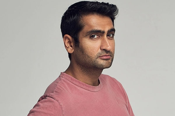 Kumail Nanjiani Net Worth – Income And Earnings From His Different Endeavors