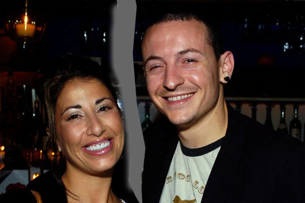 Why Did Chester Bennington And His Ex-Wife Samantha Marie Olit Divorce?