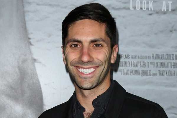 MTV's Catfish Host Nev Schulman's Net Worth