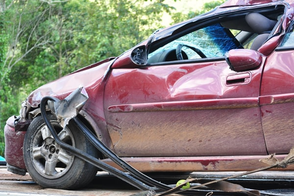 What Should You Do After a Car Accident: Your Step-By-Step Guide