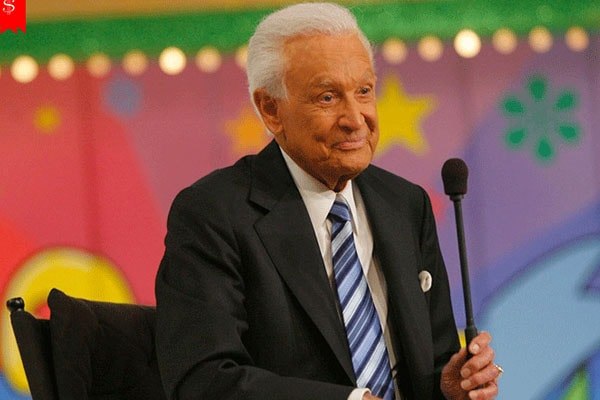 Bob Barker's Net Worth - Income and Salary As A Host