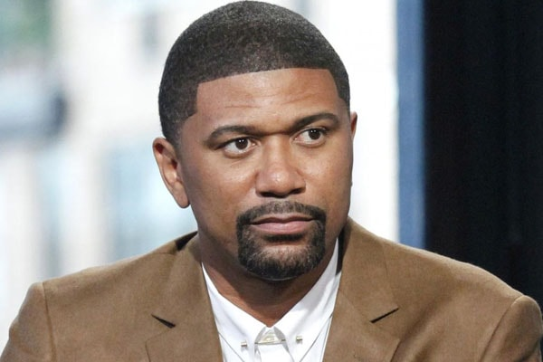 Jalen Rose Net Worth - Earnings From His Career As A Sports Analyst