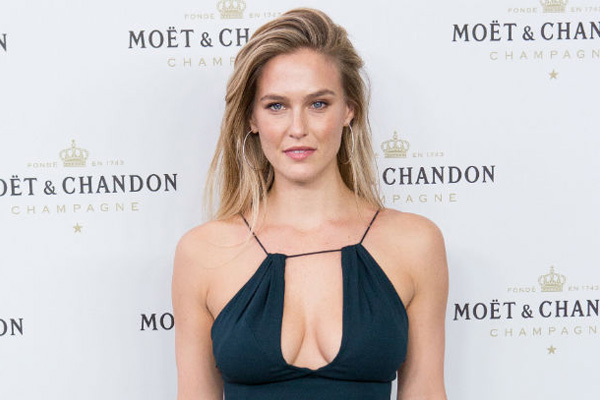 Bar Refaeli Net Worth: Earnings and Tax Evasion Charges