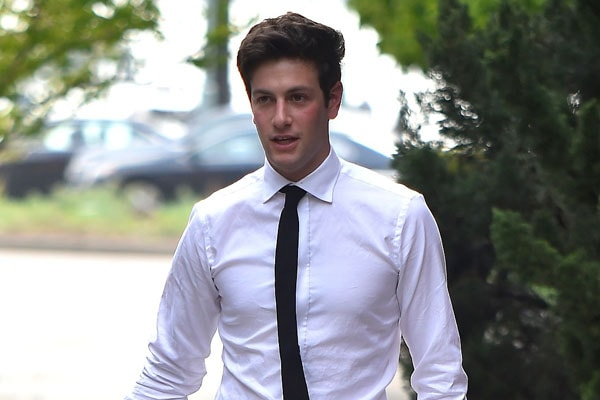Joshua Kushner Net Worth – His Family's Net Worth Exceeds $1 Billion