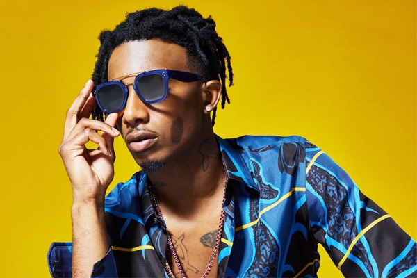 Playboi Carti Net Worth – Income From His Career As A Rapper