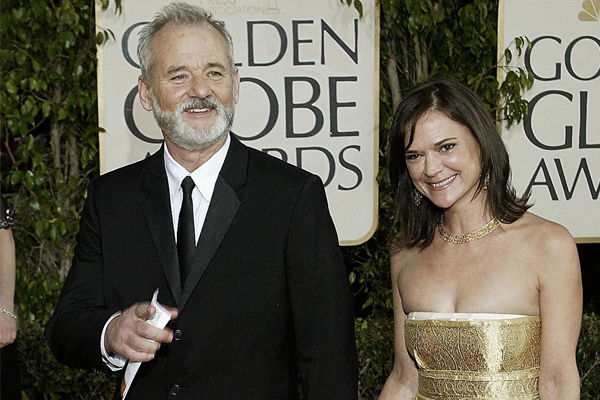 Jennifer Butler Is Much More Than Just Bill Murray's Ex-Wife