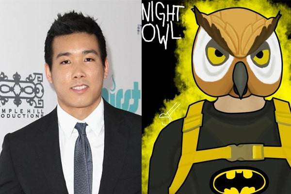 VanossGaming Net Worth – Income and Earnings From YouTube