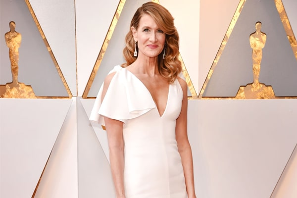 Laura Dern Net Worth – Earnings From Acting Career And Salary From Enlightened And Big Little Lies