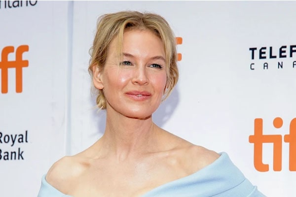 Renee Zellweger Net Worth – Earnings From Her Career As An Actress Since The Early '90s