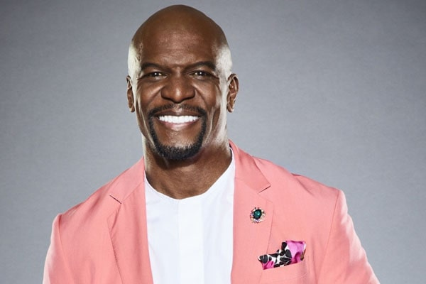 Terry Crews Net Worth – Income As Actor And His Multiple Career