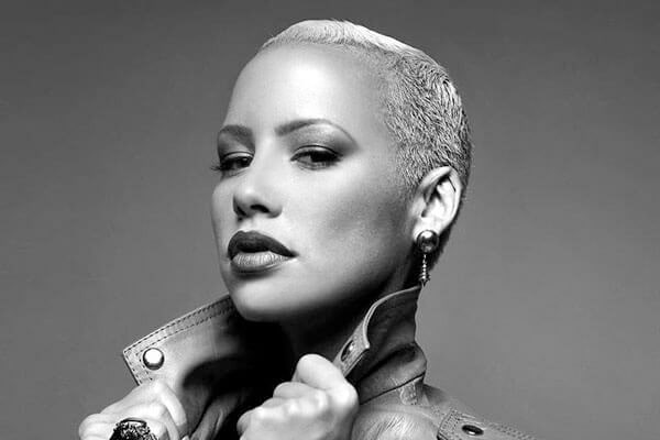Amber Rose Net Worth – Know The American Model's Income And Earning Sources
