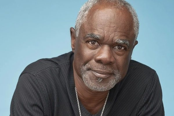 Glynn Turman's net worth