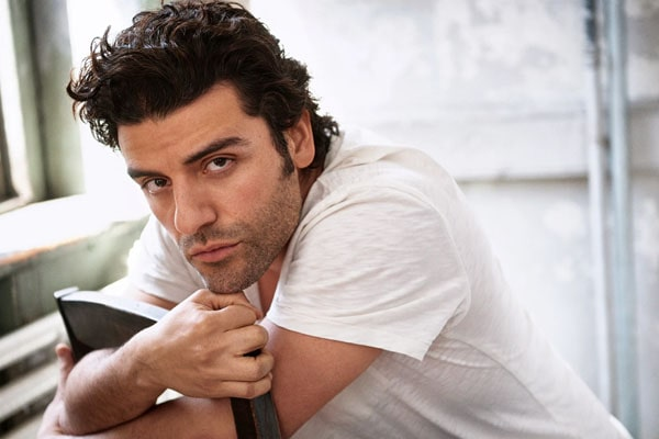 Oscar Isaac Net Worth – Salary From Star Wars And Earnings As An Actor