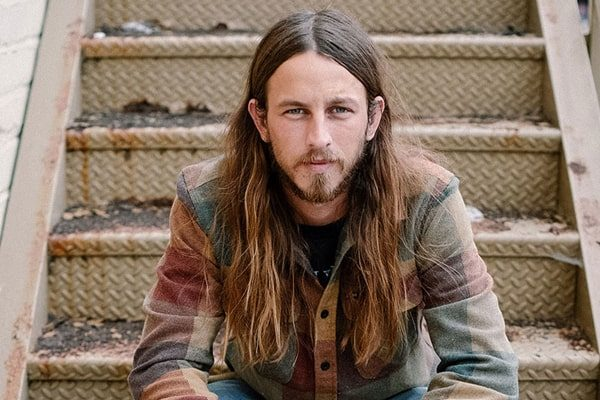 Riley Hawk's net worth