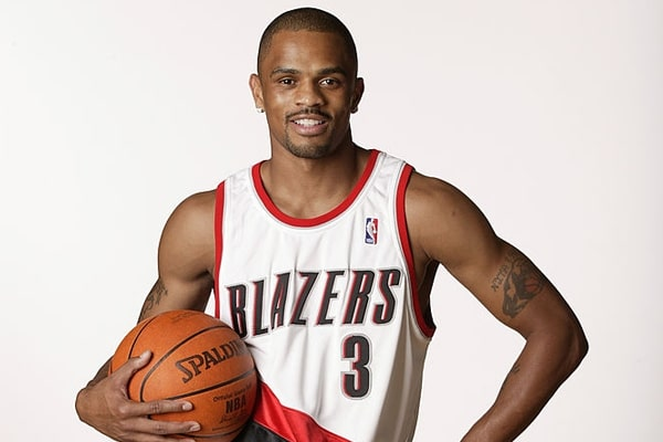 Juan Dixon Net Worth – Look Into The Basketball Player's Salary And Contract