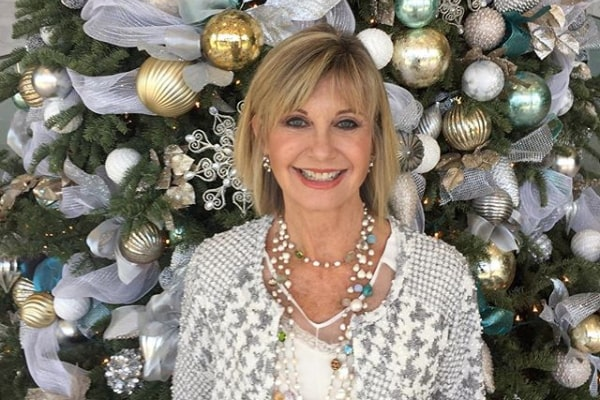 Olivia Newton John Net Worth – Income From Her Singing And Acting Career