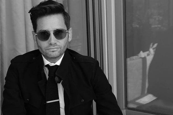 Josh Flagg Net Worth – What Are The Million Dollar Listing Los Angeles' Star's Income Sources?