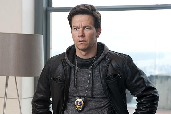 Mark Wahlberg Net Worth - Besides Earning What Are His Other Earning Sources?