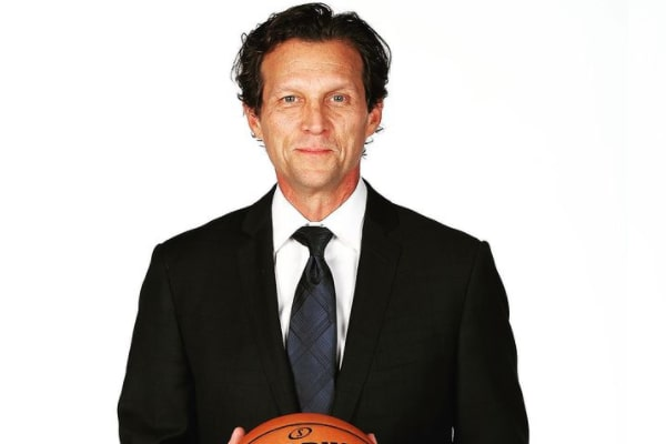 Quin Snyder Teams He Has Coached - See His Basketball Record And Accomplishments