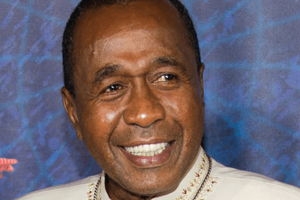BEN VEREEN NET WORTH, AGE, CAREER, AND DATING