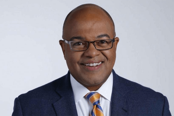 MIKE TIRICO NET WORTH, WIFE, FACEBOOK AND INSTAGRAM