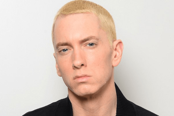 Eminem's Net Worth, The King of Rap, Albums, Films, Married, Divorced, Children