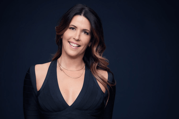 Patty Jenkins IMDb,Biography, Wonder woman, Twitter, Husband