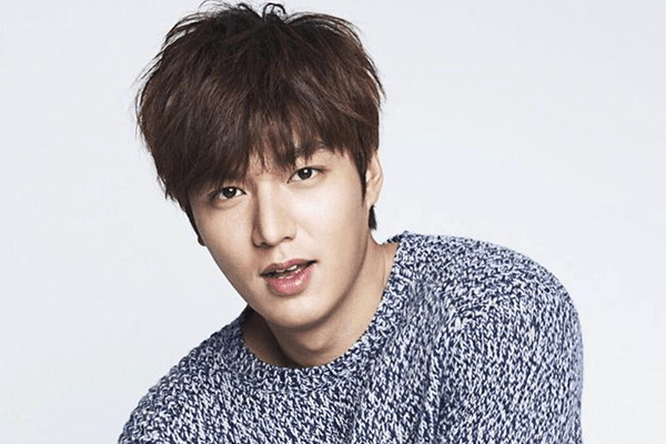 Lee Min-Ho Movies, Age, TV Shows, Girlfriend, Instagram, Height