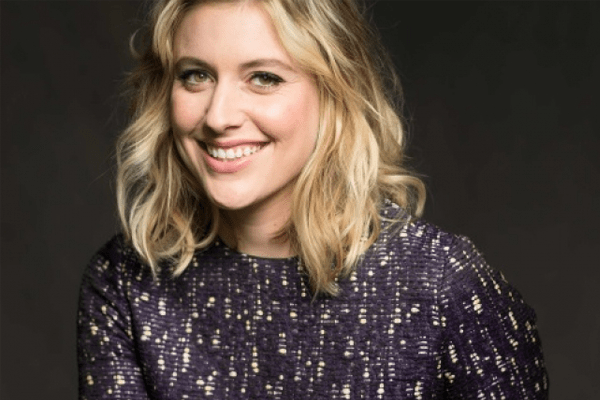 Greta Gerwig's Net Worth, Movies, Series, Awards, Appearances