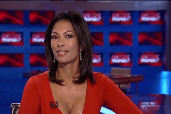 How Much is Harris Faulkner Net Worth? $5 million Hasbro Lawsuit and Travelling