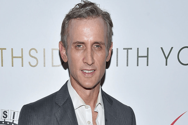 Net Worth of Dan Abrams 2018 | Restaurant, Condo Lawsuit and House for Sale