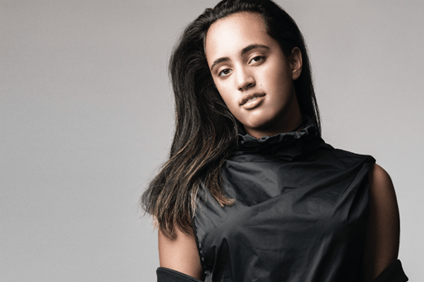Simone Alexandra Johnson's Net Worth | Salary and Earnings from Acting and Directing