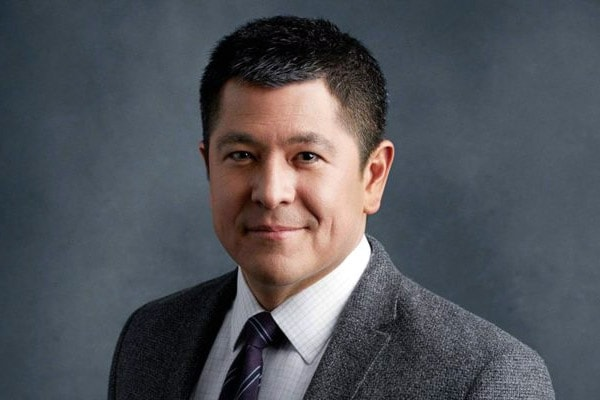 CNBC: Carl Quintanilla Net Worth and Salary – Bought $3.2 Million House in NY