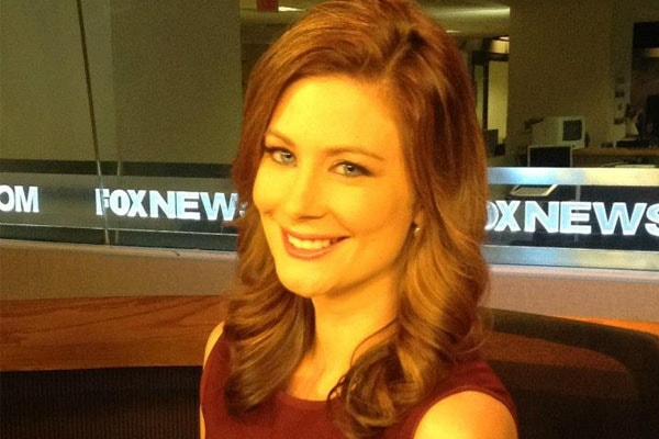 How Much is Molly Line's Net Worth? Salary and Earnings from Fox News Channel