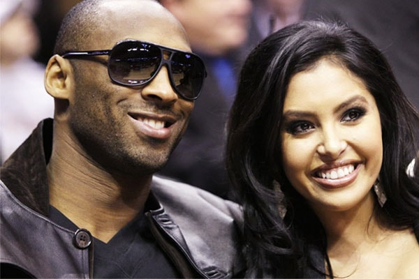 Vanessa Bryant Net Worth After Divorcing With Kobe Bryant. 3 Homes and $75 million