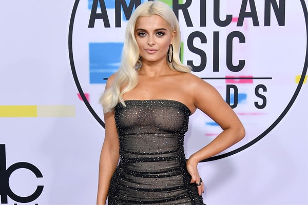What is Bebe Rexha's Net Worth? Earning Fortune as a Singer, Songwriter and Record Producer