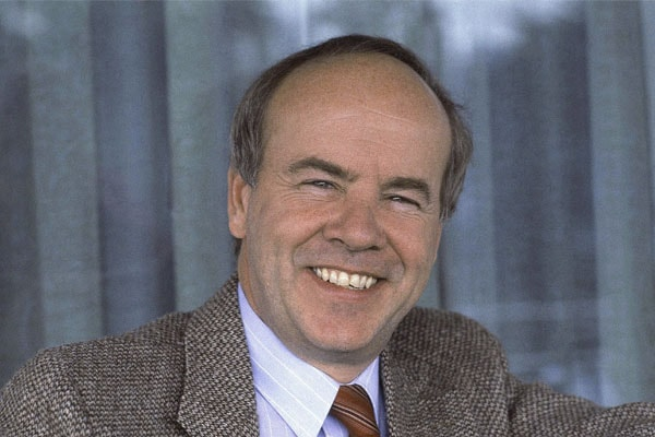 Know What Was Late Actor Tim Conway's Net Worth At The Time Of His Death