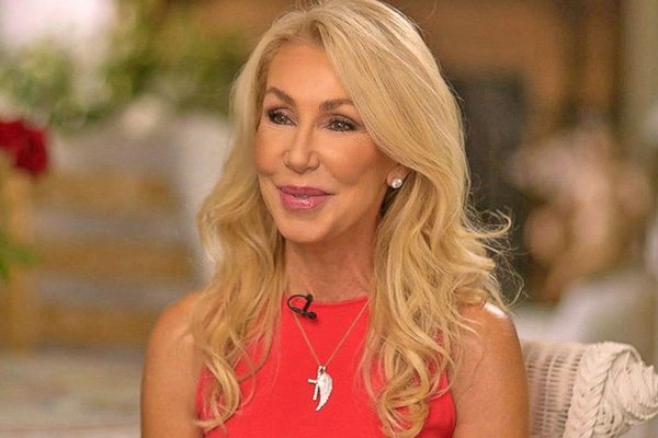Linda Thompson – American Actress, Singer & Beauty Pageant Winner