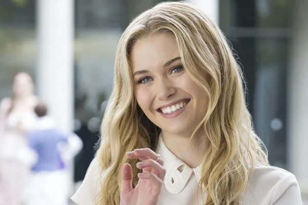 Who Is Virginia Gardner's Boyfriend? Or Is She Still Single?