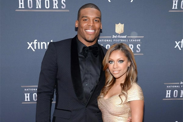 Did Cam Newton And Kia Proctor Split? What Could Be The Reason?
